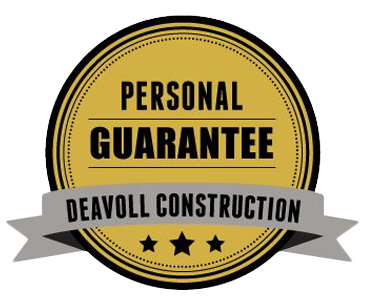 deavoll-construction-personal-guaranteeT3