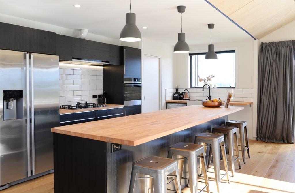 deavoll kitchen
