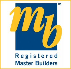 queenstown master builders